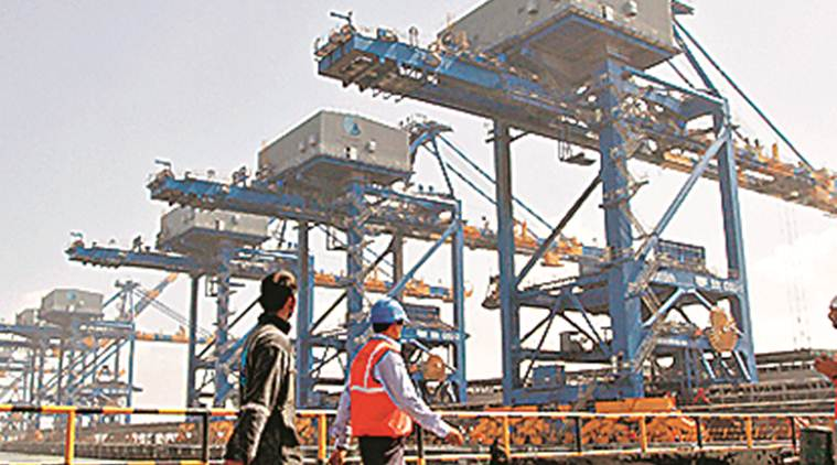 Gujarat: New port policy turns 32 captive jetties into commercial ports