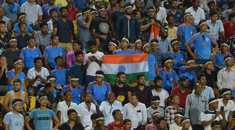 'Difficult to swallow': Gutted India reflect on lost chance in 1-2 defeat to Oman