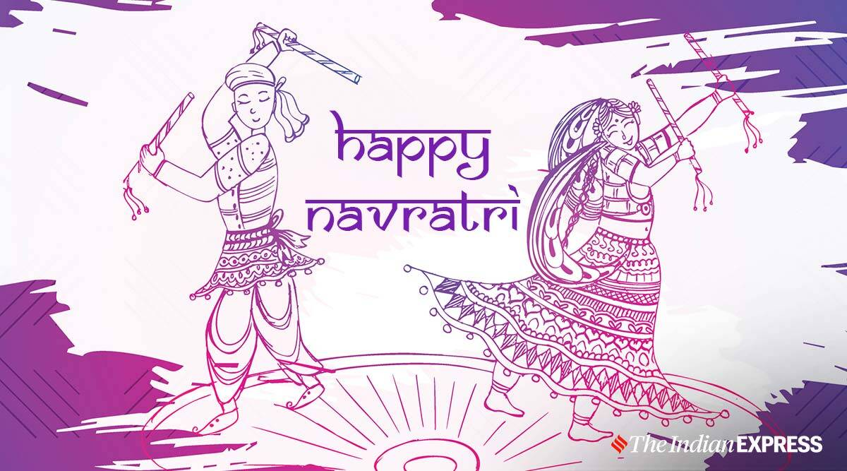navratri, navratri 2019, navratri 2019 start date, navratri 2019 start date and end date, navratri 2019 start and end date, navratri importance, navratri india, navratri 2019 date, navratri 2019 history, navratri importance in india, importance of navratri, navratri puja, navratri puja 2019, navratri puja 2019 india