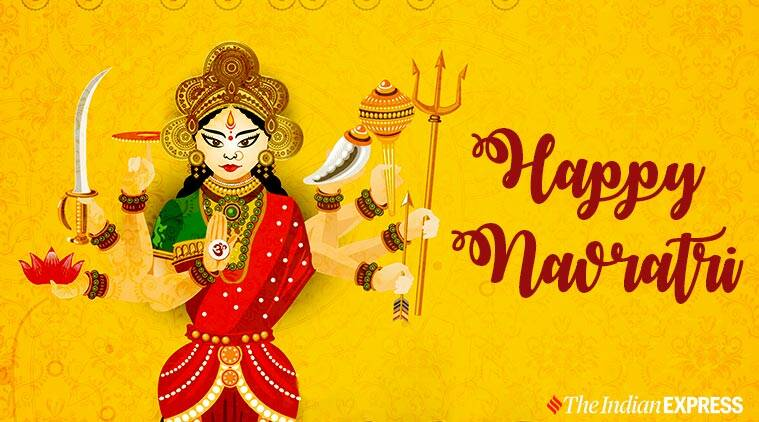 navratri, navratri 2019, navratri images, navratri wishes, happy navratri, happy navratri 2019, happy navratri images, happy navratri wishes, happy navratri wishes images, happy navratri wallpaper, happy navratri photo, navratri status, happy navratri status, happy navratri messages, navratri messages, navratri whatsapp messages, happy navratri messages for whatsapp, navratri photos, navratri wishes