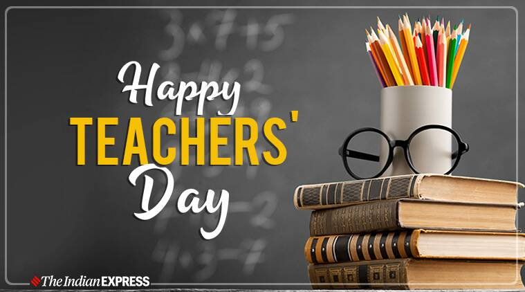 Happy Teachers' Day 2019: Wishes Images, Quotes, Status, SMS, Messages, Photos for WhatsApp and Facebook