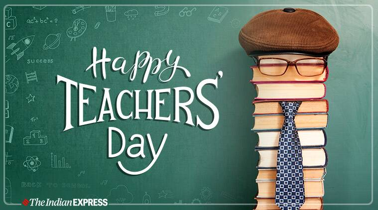 Happy Teachers' Day 2019: Wishes Images Download, Quotes