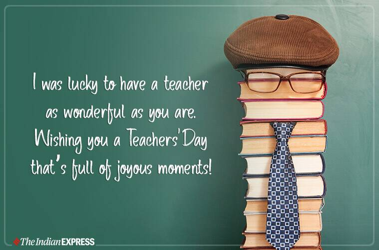 happy teachers day wishes images quotes status