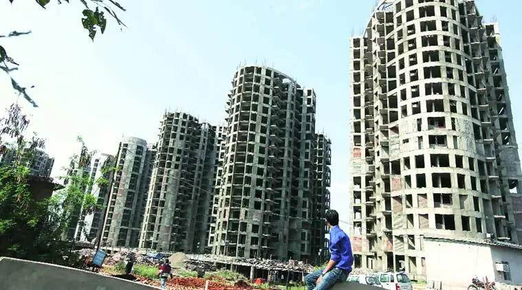 Govt announces measures to boost housing, facilitate home buyers