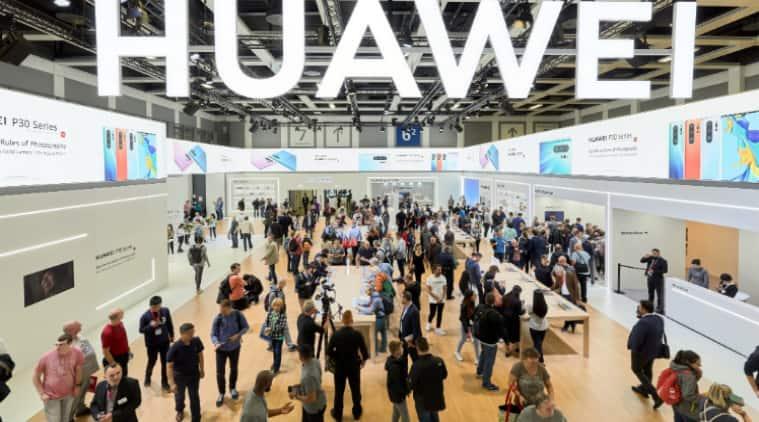 ifa 2019, ifa 2019 news, Huawei news, Huawei IFA 2019, Kirin 990, 5G smartphones, Motorola One Action, LG G8X ThinQ, Qualcomm 5G, IFA Berlin 2019 gadgets