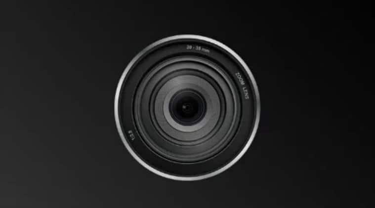 Huawei Mate 30 Pro, Huawei, Huawei Mate 30 Pro launch date, Huawei Mate 30 Pro video, Huawei Mate 30 Pro first look, Huawei Mate 30 Pro images