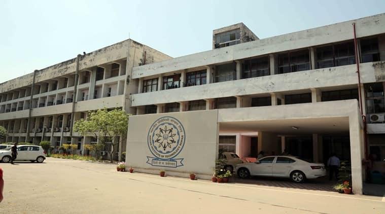 iit ranking, oxford ranking, best college in world, world best university, iisc bangalore ranking, iit bombay admission