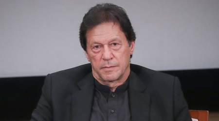 pakistan, pakistan fatf list, fatf black list, pakistan terror funding, pakistan imf loan, world news, indian express