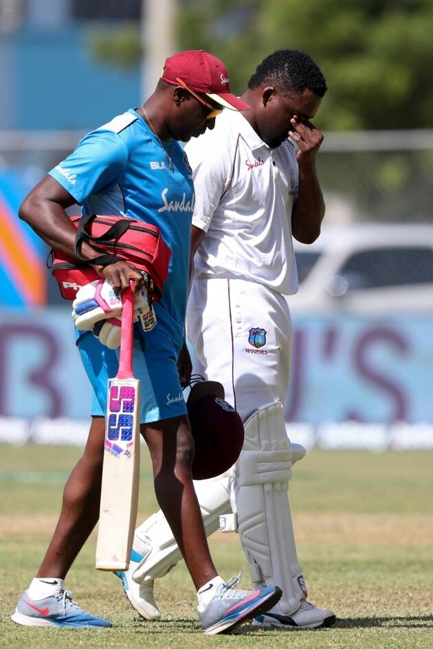 india vs west indies, india cricket, ind vs wi, india vs west indies photos, india vs west indies gallery, india cricket team, india cricket news