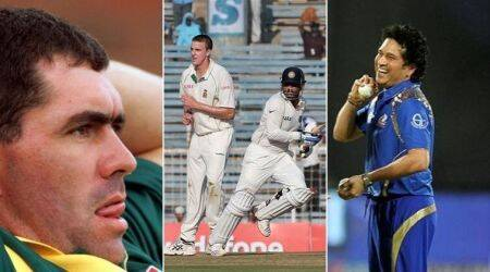 India vs South africa, India vs South africa t20, India vs South africa Test series