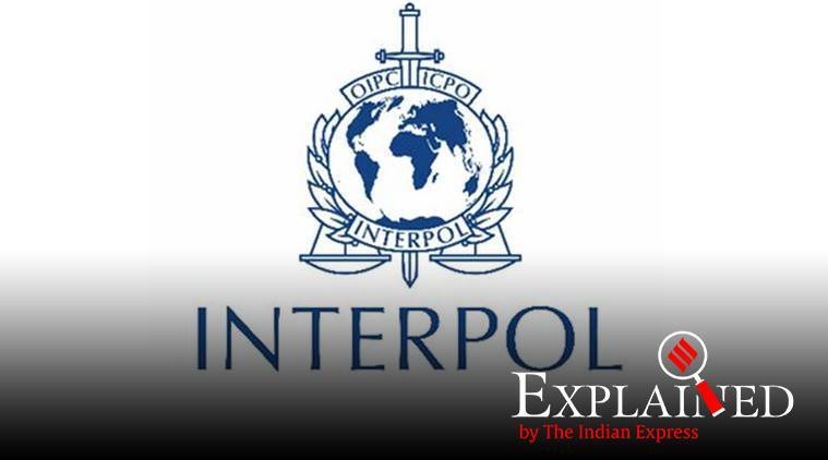 Explained: The Interpol General Assembly, which India wants to host in 2022