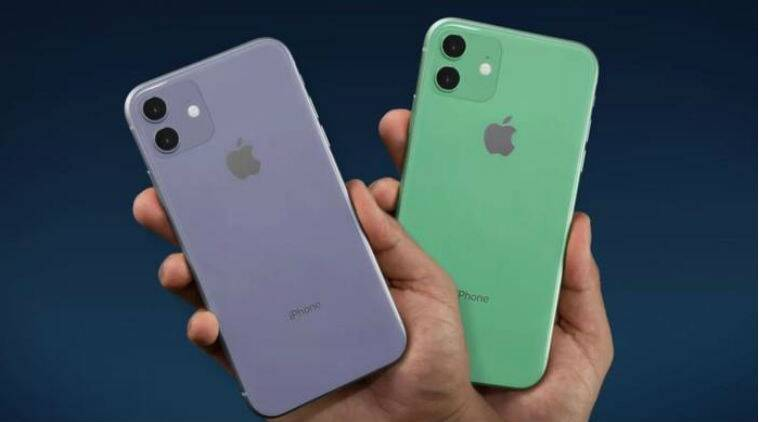 apple iphone 11, apple iphone 11 pro, apple iphone 11 pro max, apple iphone 11 launch, apple iphone 11 specifications, apple iphone 11 price, apple iphone 11 features