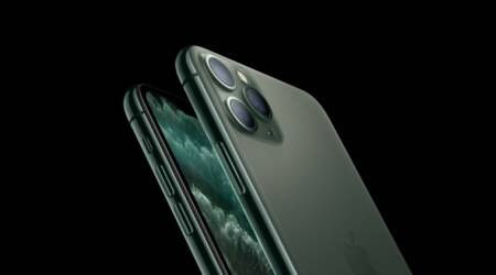Apple iPhone 11, iPhone 11, iPhone 11 price in India, iPhone 11 Pro specifications, iPhone 11 review, iPhone 11 launch in India
