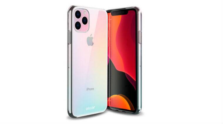 Apple iPhone 11, iPhone 11, iPhone 11 2019, iPhone 11 price in rupees, iPhone 11 features, iPhone 11 release date 2019, iPhone 11 rumors, iPhone 11 leaks, iPhone 11 launch date, iPhone 11 price in india, iPhone 11 Pro, iPhone Pro Max iPhone 11 event, iPhone 11,
