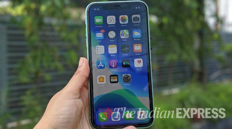 Apple iphone 11 at rs 39300 with hdfc bank offer heres how it really works