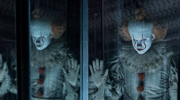 it chapter 2 ending explained