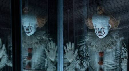 IT Chapter Two movie review: