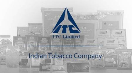 itc, itc ltd, itc india, itc kolkata
