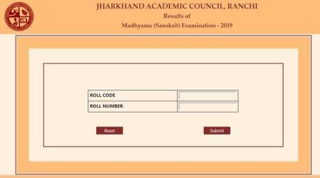 jacresults.com, jac.nic.in, jharresults.nic.in, jharkhand madrassa result, jharkhand madhyama result, jac class 10 result,