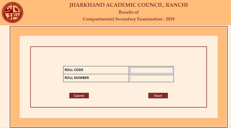 JAC results, jac.results.nic.in, jharkhand board compartment result, jac 10th compartment result, jac 12th compartment result, board exam results, india results, education news