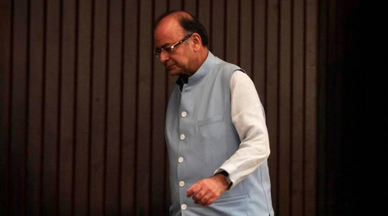 With Arun Jaitley's death, the legal fraternity has lost its mentor