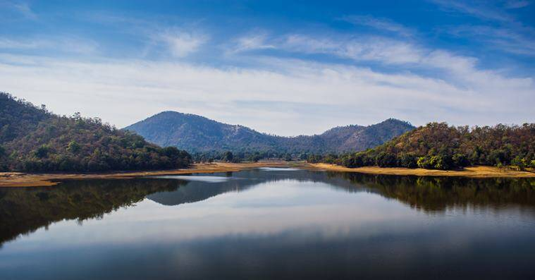 popular tourist destinations, lesser-known destinations India, indianexpress.com, indianexpress, bhartpur, chettinad, ziro valley, jambughoda, kannur, kerala hotspots, apatani tribe, cleartrip holiday planner, vacation ideas, where to visit in India, India tourism,