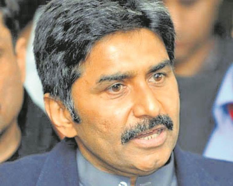 Abdul Qadir turned leg-spin into a lethal weapon: Javed Miandad