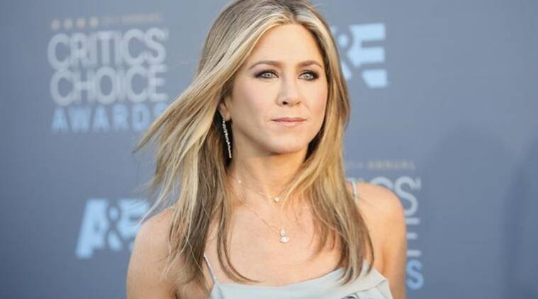 Jennifer Aniston Will Join Instagram Soon? Hear It From The Actress