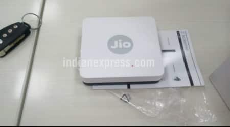 Reliance Jio Fiber, Jio Fiber, Jio Fiber router, Jio Fiber, Jio Fiber plans, Jio Fiber price, How to get Jio Fiber, Jio Fiber availability, Jio Fiber launch