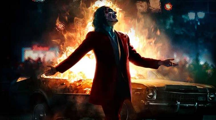 What The Low Budget Of Joaquin Phoenix S Joker Tells Us Entertainment News The Indian Express Find over 100+ of the best free joker images. what the low budget of joaquin phoenix