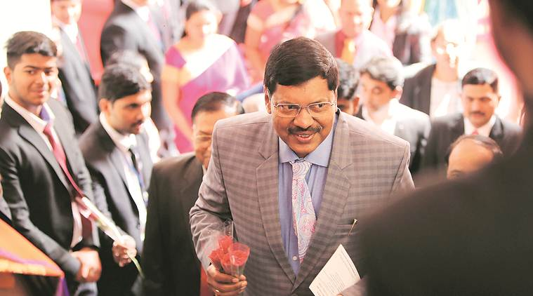 Law changes as per needs of society: SC Justice Gavai