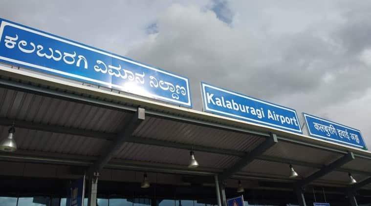 PM Modi likely to inaugurate Kalaburagi airport on Karnataka Formation Day