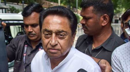Citizenship Amendment Act, CAA, Kamal Nath on CAA, Madhya Pradesh CAA, CAA protests, Kamal Nath on Citizenship law