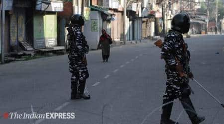 Kashmir news, Kashmir pakistan news, China Kashmir, China on Kashmir, China Pakistan relations, modi xi meeting