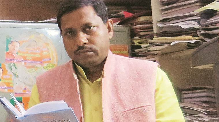 A large part of Dalit funds remains unutilised in MP: Panel