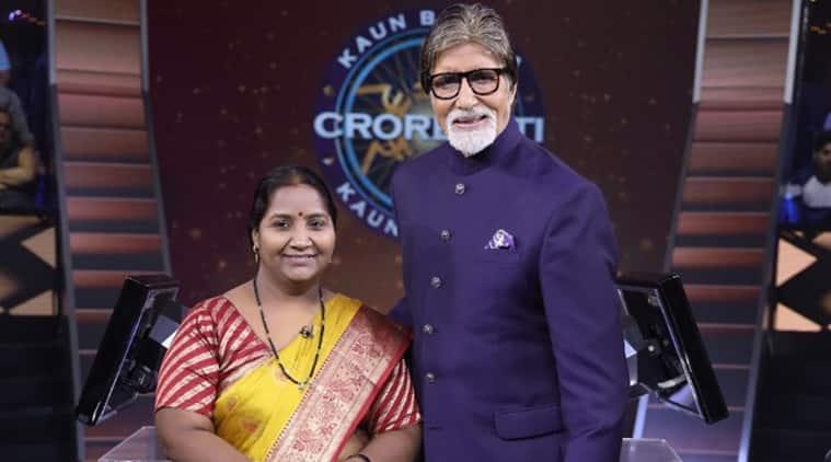Kaun Banega Crorepati 11 LIVE UPDATES: Will Babita Tade win Rs 1 Crore?