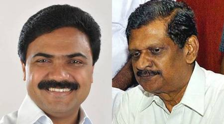 Pala bypoll: Feud within Kerala Congress (M) leads to official candidate losing party symbol