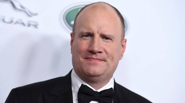 Kevin Feige star wars, kevin feige star wars movie, star wars movie