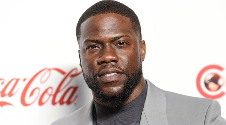 kevin hart accident details