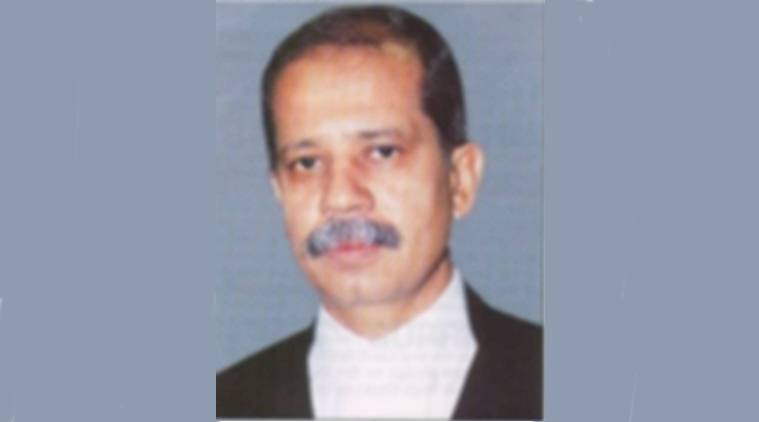 Justice Akil Kureshi denies speculation on quitting over Collegium move