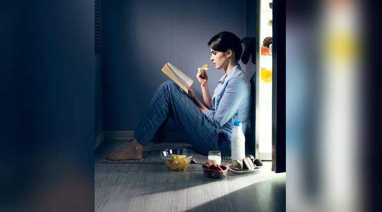 sleep, indianexpress, new study, fat metabolism, sleep patterns, irregular sleep, metabolism, sleep disruption, insomnia, long term sleep restriction, how lack of sleep affects health, fat digestion, weight management,