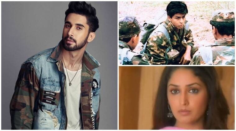 Lakshya Dostana 2, TV actors who moved to Bollywood