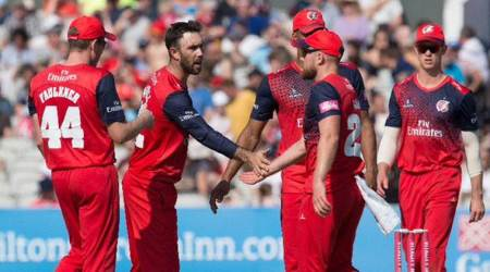 t20 blast 2019, t20 blast 2019 live, english t20 blast, t20 blast 2019 live streaming, T20 blast quarter final, t20 blast 2019 live score, t20 blast 2019 live match, Lan vs Ess, Lan vs Ess live score, Lan vs Ess dream11 team prediction, Lan vs Ess, Lan vs Ess live score, Lan vs Ess dream11 team prediction, Lancashire vs Essex quarter final, Lancashire vs Essex live score, Lancashire vs Essex dream11 team prediction, Lancashire vs Essex live streaming