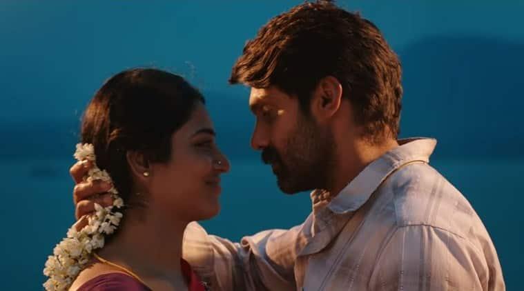 Magamuni Full Movie Download, Tamilrockers Tamil 2019 HD
