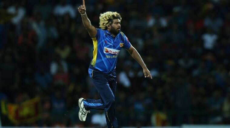 Lasith Malinga scales new highs in record-breaking spell vs New Zealand