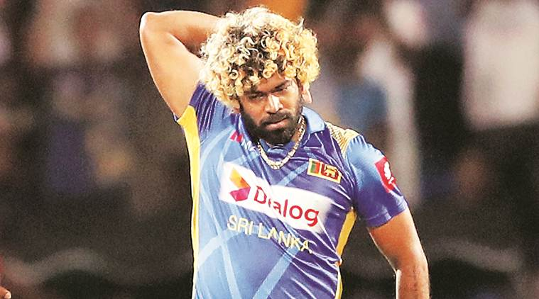 MS Dhoni owns Lasith Malinga in IPL battles between CSK and MI: Scott Styris