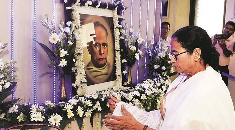 CM, Governor pay homage to creator of