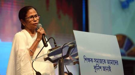 bengal labourers killed in kulgam, bengal labourers killed in kashmir, J&K terror attack, J&K news, mamata banerjee
