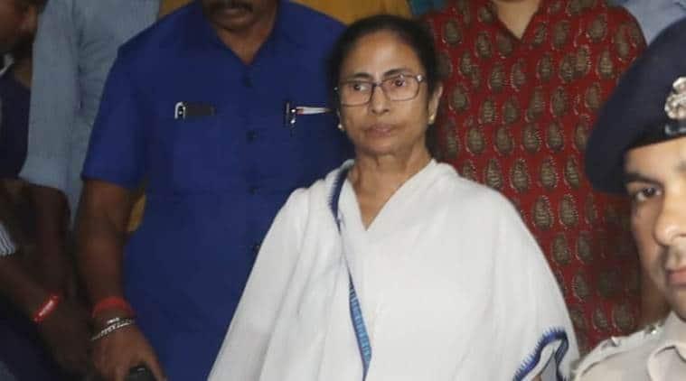 Buddhadev Bhattacharjee, Buddhadev Bhattacharjee in hospital, Buddhadev Bhattacharjee serious condition, kolkata news