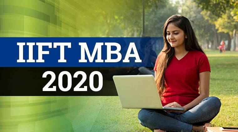 iift, iift admission entrance exam, nta.ac.in, iift.ac.in, nta, national testing agency, college admission